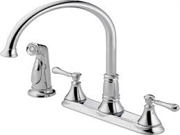 Bathtub Faucet Dripping From Spout by Leaky Bathtub Faucet 344 Croyezstudio Com