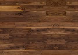 Flooring Hardwood Texture Contemporary On Floor Lauzon Ambiance Collection Black Walnut Natural Aa Floors Toronto 13 2600x1820 8