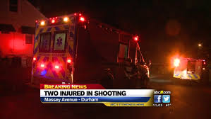 100 Two Men And A Truck Durham People Shot In Abc11com