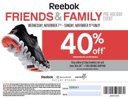 Nike Factory Store Coupon November 2018 - Last Minute Deals ... 5 Best Coupon Websites This Clever Trick Can Save You Money On Asics Wikibuy Nike Snkrs App Nikecom Cyber Week 2019 Store Sales Sale Info For Macys Target 50 Off Puma And More Fishline Nfl Store Uk Code Rldm 20 Off Discount Codes January 20 Nikestore Australia Oneidacom Coupon Code Promo Ilovebargain Yono Sbi Promo Trump Tional Golf Student