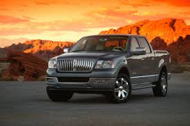 2019 Lincoln Navigator Pickup Truck For Sale - 2019 Auto SUV 2019 Lincoln Truck Picture With 2018 Navigator First Drive David Mcdavid Plano Explore The Luxury Of Inside And Out 2015 Redefines Elegance In A Full Photo Gallery For D 2012 Front 1 Dream Rides Pinterest Honda Accord Voted North American Car 2017 Price Trims Options Specs Photos Reviews Images Newsroom Ptv Group Lincoln Navigator Truck Low Youtube Image Ats Navigatorpng Simulator Wiki Fandom Review 2011 The Truth About Cars