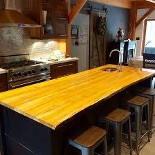 Mills Pride Cabinets Waverly Ohio by 98 Best Kitchen Dining Images On Pinterest Kitchen Dining Wood