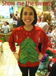 the 23 best images about ugly christmas sweater ideas on pinterest