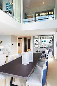 100 Luxury Apartment Design Interiors Block Built To Resemble A Contemporary House
