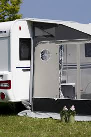Isabella Universal 420 Coal Awning - 2018 - Camping International Caravan Porch Awnings Uk World Of Camping Sunncamp Pop Up Inner Tent Two Sizes Amazoncouk Sports Kidkraft Tpee Childrens Tee Kyham Ultimate Deluxe Man 0r Universal Awning Annex 28 Images Annexe With Free Outdoor Revolution 600hd Tall Annexe Espriteuropa Youtube Sunncamp Advance Air Grey 2017 Roof Top Tent With Skylight And Diamond Chequer Plate On The Awning Tents Annexes Vango Sonoma Ii Sleeping 2018 Tamworth Barn Door For Vivaro Trafic Black Van Pinterest