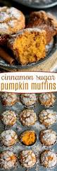 Bisquick Pumpkin Mini Muffins by Say Hello To Fall With These Delicious Cinnamon Sugar Pumpkin