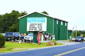 Chatham Kent Pumpkin Patches by Virginia Welcome Center At New Church Virginia Is For Lovers