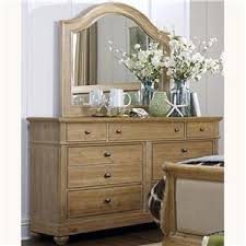 Sauder Harbor View Dresser by Harbor View 531 By Liberty Furniture Wayside Furniture