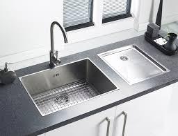 kitchen sinks stainless steel nz perplexcitysentinel com