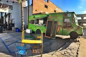 15 Essential Food Trucks To Find In Charleston - Eater Charleston Cassone Truck Equipment Sales Ronkoma Ny Number One Happily Edible After Summer In Atlanta Find A Food Slide And Trucks Roger Priddy Macmillan Sgt Rock Rare 41 Dodge Pickup Stored As Tribute To Military Best New Work For Sale Mcdonough Georgia Ebay Chevy Ford Monster Show Photo Image Heres Where Boston This Eater Online India Logistics Company 7 Smart Places For Cheap Diecast Model Semi Ram Dealer San Gabriel Valley Pasadena Los App Will Make Parking Easier Those With Cdl Driver Jobs