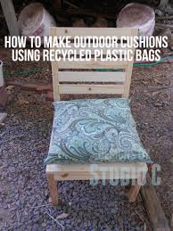 A Cheap And Easy Way To Make Outdoor Cushions | Weather Resistant Round Table Ding Set Chicago Wicker Malibu Contemporary Club Chair W Cushion Becker How To Choose And Look After Your Wooden Garden Fniture Blog 7 Taking A Look At Uncomfortable Wooden Chairs In College 24 Ways To Make The Most Of Tiny Apartment Balcony Willow Making Workshop Fortwhyte Alivefortwhyte Alive Three Posts Cadsden Patio Reviews Wayfair Mainstays Outdoor Recliner Ashwood Walmartcom Adirondack Pattern Sante Teak Wingback Chairs Belle Escape Recover Cushions Quick Easy Jennifer Maker
