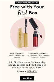 Birchbox Discount Code / Home Dppot Dudley Stephens New Releases Coupon Code Kelly In The City Revolve Coupon Code Coupons For Mountain Rose Herbs Best Weekend Sales On Clothing Shoes And Handbags 2019 Clothing Discounts Recent Discounts June 2018 Royal Car Wash Wayne Nj Coupons November Plymouth Mn Ssur Store Mr Gattis App Apple Discount Military August Pizza Hut 30 Kohls To Use Hawaiian Rolls 20 Deals 94513