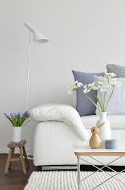 die schönsten wohnzimmer deko ideen
