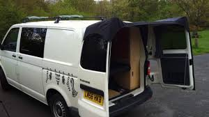 Kiravans Barn Door Awning - How To Guide On Vimeo Fiamma F40 Vw T5 Awning Everything Fitting A F45s To Transporter Bolt On Awning Rail Roof Spacer System Option 3 The Loopo Campervan Olpro Kiravans Rsail Awnings Even More Kampa Travel Pod Maxi Air 2017 Driveaway Size L Vw Fitted Camper Van Sun Canopy Itructions Cnections Setup Barn Door For Vivaro Trafic Black Multivan California Ten Increase Your Outside Living Space 2