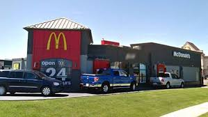 McDonald's Accidentally Served Pregnant Woman Cleaning Fluid Instead ... How To Find The Hidden Flight Simulator In Google Earth Woman Truck Flashes Boobs At Flying Drone Camera As She Sits Streets Futuretap Unlisted Shreeyam Videos For Developers Cesiumjsorg Amazoncom Green Toys Dump Truck Yellow And Red Bpa Free This Dog Followed Google Earth Guy Funny Rojonekku Maps Street View Picture Dump Sketball The 7 Things I Learned Driving Great Ocean Road Monster Milktruck Youtube Visit Mars Pro