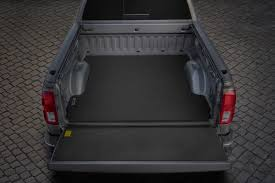 Husky® 12611 - UltraGrip™ Truck Bed Mat Westin Bed Mats Fast Free Shipping Partcatalogcom Truck Automotive Bedrug Mat Pickup Titan Rubber Nissan Forum Dee Zee Heavyweight 180539 Accsories At 12631 Husky Liners Ultragrip Dropin Vs Sprayin Diesel Power Magazine 48 Floor Impressionnant Luxury Max Tailgate M0100c Logic Undliner Liner For Drop In Bedliners Weathertech Canada Styleside 65 The Official Site Ford Access