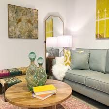 Top 10 Homedecor And Design Trends For 2016