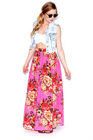 94 best skirts dresses images on pinterest vintage skirt
