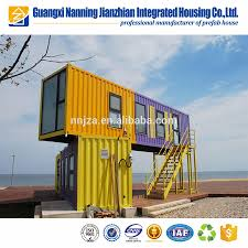 100 How To Buy Shipping Containers For Housing 10ft 20ft Detachable Container House Prefab Container Homes High Quality Underground Container HousesContainer Homes LuxuryTrailer