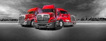 Truck Driver Lease Program - Dedicated Account W/No Credit Check, No ... Forklift Truck Sales Hire Lease From Amdec Forklifts Manchester Purchase Inventory Quality Companies Finance Trucks Truck Melbourne Jr Schugel Student Drivers Programs Best Image Kusaboshicom Trucks Lovely Background Cargo Collage Dark Flash Driving Jobs At Rwi Transportation Owner Operator Trucking Dotline Transportation 0 Down New Inrstate Reviews Koch Inc Used Equipment For Sale