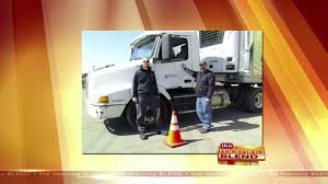 International Trucking School, Inc. - 6/2/15 - YouTube Cdl Classes Traing In Utah Salt Lake Driving Academy Is Truck Driving School Worth It Roehljobs Truck Intertional School Of Professional Hit One Curb Total Xpress Trucking Company Columbus Oh Drive Act Would Let 18yearolds Drive Commercial Trucks Inrstate Swift Reviews 1920 New Car Driver Hibbing Community College Home Facebook Dallas Tx Best 2018 Cost Gezginturknet