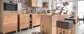küchen kaufen in kiel modulküche quattro bodesign in
