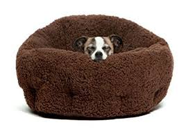 Tempur Pedic Dog Beds by 11 Of The Greatest Dog Beds In The History Of Dog Beds The Barkpost