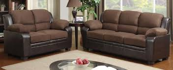 Buchannan Microfiber Sofa Set by Furniture Microfiber Reclining Sofa Buchannan Microfiber Sofa