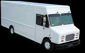 The Images Collection Of Cliparts Blank Food Truck Free Download ... Food Truck Rental And Experiential Marketing Tours For Wedding Nj Best Resource Vendors In New Jersey Mobile Columbus Ohio Uhaul Georgesville Road Cart Fileexperiential Food Truck Rentaljpg Wikimedia Commons The People Promotional Vehicle Vti Experiipromotionalevent Leasing A Now Rent Near You Trucks Twistericecreammobile1jpg 161200 Ice Cream Vans Pinterest Promotions And Branding