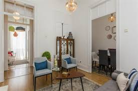 100 Century House Apartments The Lisbon Guests Is Located In A Charming 19th