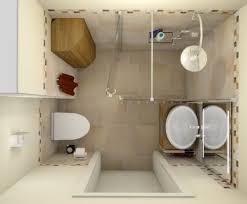 kleines badezimmer ideen badezimmer planen badezimmer