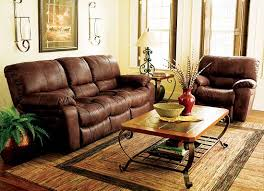 Haverty Living Room Furniture by Contemporary Ideas Haverty Living Room Furniture Cool Design