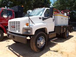 2004 GMC C7500 FUEL & LUBE TRUCK, VIN/SN:1GDK7C1E14F517113 - V8 ... Fuel Lube Trucks Niece Equipment Arculating Truck Southwest Products Klt1 Knapheide Website Intertional Fuellube Truck For Sale 1219 Prentative Maintenance New Papco Combination Lubricants Delivery Is Two In One Teledyne Articulated For Sale Mcdowell B Forsale Best Used Of Pa Inc Offroad Enclosed Fuellube Curry Supply Company