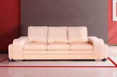 canapé cuir pas cher apollo canapé simple canapé pas cher et canapé moderne