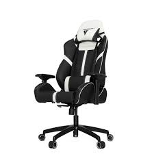 VERTAGEAR RACING SERIES S-LINE SL5000 GAMING CHAIR BLACK/WHITE ... Rseat Gaming Seats Cockpits And Motion Simulators For Pc Ps4 Xbox Pit Stop Fniture Racing Style Chair Reviews Wayfair Shop Respawn110 Recling Ergonomic Hot Sell Comfortable Swivel Chairs Fashionable Recline Vertagear Series Sline Sl2000 Review Legit Pc Gaming Chair Dxracer Rv131 Red Play Distribution The Problem With Youtube Essentials Collection Highback Bonded Leather Ewin Computer Custom Mercury White Zenox Galleon Homall Office