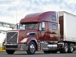 2005 Volvo VT880 Semi Tractor Wallpaper   2048x1536   130938 ... For 2pcs Lvo Semi Truck Vinyl Decal Graphics Windshield Window Car Volvo Parts New Commercial Dealer Milsberryinfo Trucks For Sale Commercial 888 8597188 Youtube Trucks Introducing The Supertruck Concept Vehicle 2019 Interior 2018 1990 Wia Semi Truck Item J6041 Sold August 2 Gove Review And Specs Sale And Used Trailers At Traler 2017 Vn670 Overview Exterior