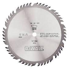 Mk Tile Saw Blades by Mk Diamond