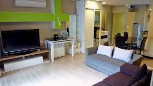 SALE 2 Bed Condo For Sale at Tree Condo Sukhumvit 52