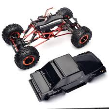 HSP 1/10 Scale Electric Power Remote Control Car 4wd Off Road Rock ... Redcat Racing Blackout Xte 110 Scale Electric Remote Control Rc Wltoys 12428 Car 112 24g 4wd Cars Brushed Rock Crawler Adventures Hot Wheels Savage Flux Hp On 6s Lipo 18 Gptoys S911 2wd Truck Toy 5698 Free Custom Trophy Built Tech Forums Trucks For Sale Radio Controlled Hobbies Outlet Latrax Teton 118 Monster Whosale Kingtoy Detachable Kids Big Rc G Made Komodo 4x4 Trail King Magic Seater Mercedes Ride On G55 Best Cars The Best Remote Control From Just 120 Expert