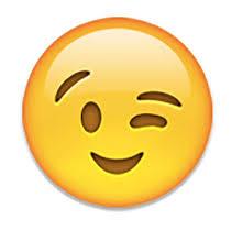 Laughing Emoji No Background New Time Lilys Diy Pinterest
