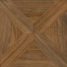Acrylpro Ceramic Tile Adhesive Sds by Tile Wood Floor Images Tile Flooring Design Ideas
