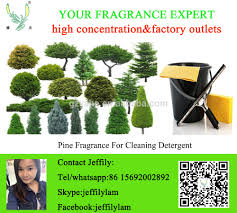 Lampe Berger Scents Philippines by Fragrance Oil Fragrance Oil Suppliers And Manufacturers At