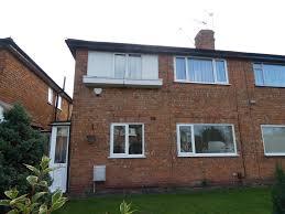 100 Maisonette House 2 Bedroom Flat Apartment For Sale In Birmingham
