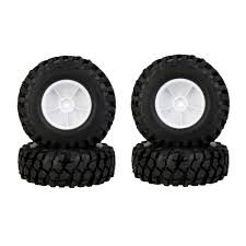 GoolRC 4Pcs High Performance 1/10 Climber Off-road Car Wheel Rim ... Tireswheels Cars Trucks Hobbytown 110th Onroad Rc Car Rims Racing Grip Tire Sets 2pcs Yellow 12v Ride On Kids Remote Control Electric Battery Power 4 Pcs 110 Tires And Wheels 12mm Hex Rc Rally Off Road Louise Scuphill Short Course Truck How To Rit Dye Or Parts Club Youtube Scale 22 Alinum With Rock For Team Losi 22sct Review Driver Best Choice Products 112 24ghz R Mad Max 8 Spoke Giant Monster Tyres Set Black Mud Slingers Size 40 Series 38 Adventures Gmade Air Filled Widow Custom