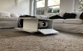 heimkinomöbel sofas und haltesysteme münchen audio team