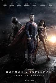 Smashing Pumpkins Bullet With Butterfly Wings by The Podcast U2022 Chapter 11 Defending Zach Snyder U0027s Batman V Superman