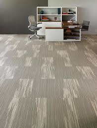 vertical edge tile 59114 shaw contract commercial carpet