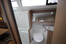 45 Ft Bathroom by 45 Ft Beneteau 2017 In Stock Fort Lauderdale Denison Yacht Sales