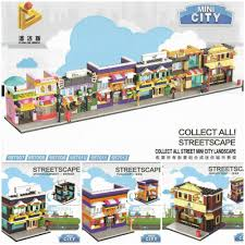 LEGO Philippines: LEGO Price List - Building Block Toys For Sale ...