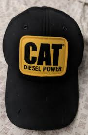 CAT Diesel Power Trucker Hat - Smokey And The Bandit - Horsepower Hub Smokey And The Bandit Fdango Groovers Movie Blog Truck Gadget Show Competion Prizes And The Movie Still 1977 Jerry Reed As Cletus Convoy Archives Todays Truckingtodays Trucking A For People Is More Than A Trans Am Classic Celebration News Tshirt Trucker Mouth Tee Wouldbe Anthropologist Looks At Lingo Lingua Franca 910 Clip Snowman Is Comin Cat Diesel Power Hat Horsepower Hub 210 For Money